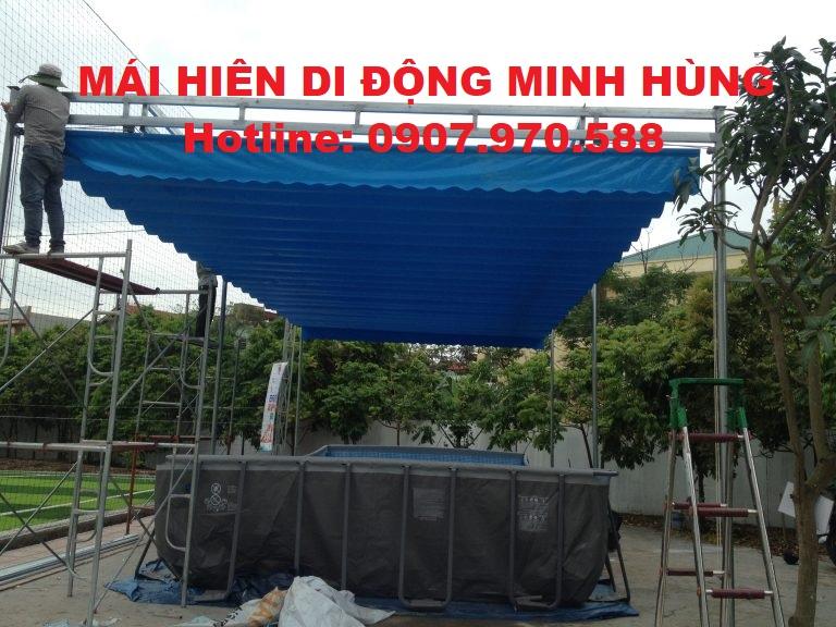 img_2289-768x576