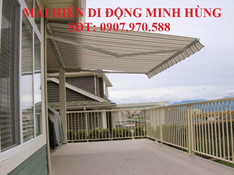 mai-che-san-thuong-012-80