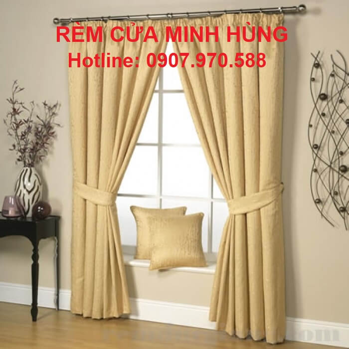 rem-cua-so-700x700